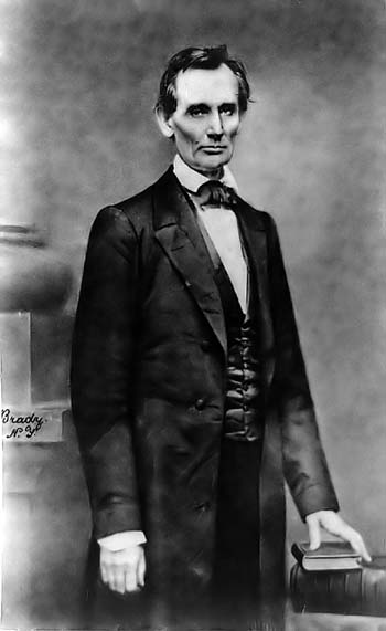 Abraham-lincoln-cooper-union