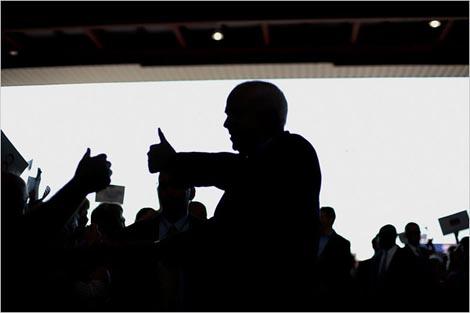 McCainThumb-ToddHeisler-NYT