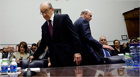 GreenspanDougMills-NYT