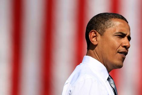 ObamaRedStripeScottHalleran-GettyImages