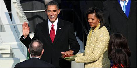 ObamaSwears