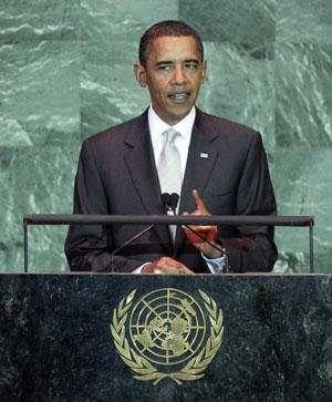 Obama-un-Richard_Drew_AP