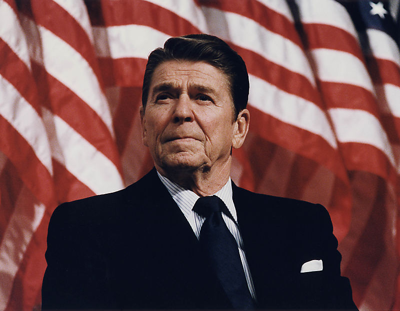 Ronald_reagan