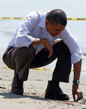 Obama-touring-gulf-region