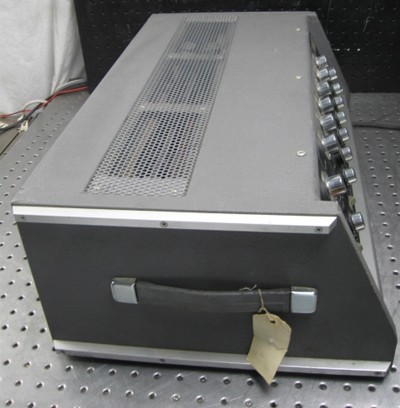 SVM-02
