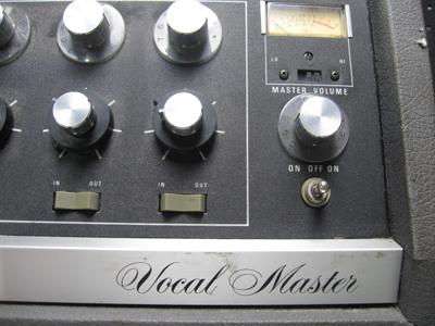 SVM-04