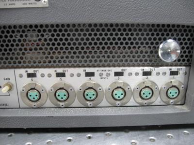 SVM-06