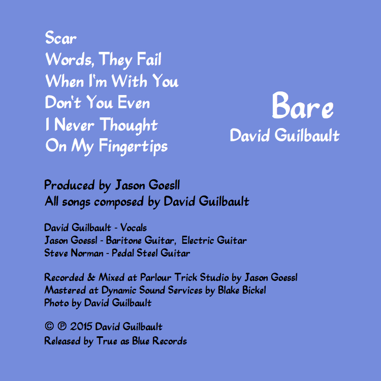 Bare-Cover-Back